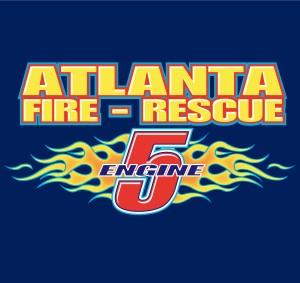 atlanta-fire-engine-5-[Conv